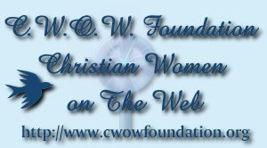 Click here to visit CWOW!