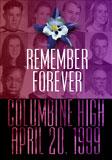 Columbine WebRing